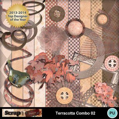 Terracotta_combo_02