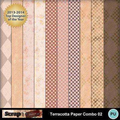 Terracotta_paper_combo_02