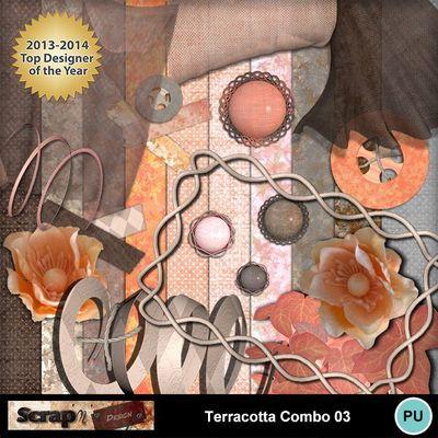 Terracotta_combo_03