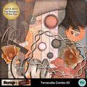 Terracotta_combo_03_small