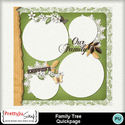 Family_tree_qp_small