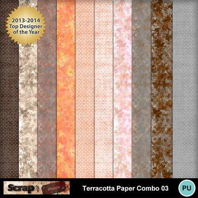 Terracotta_paper_combo_03