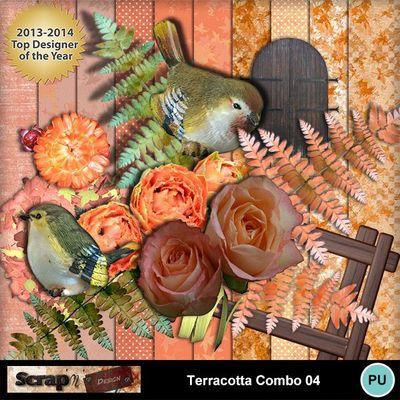 Terracotta_combo_04