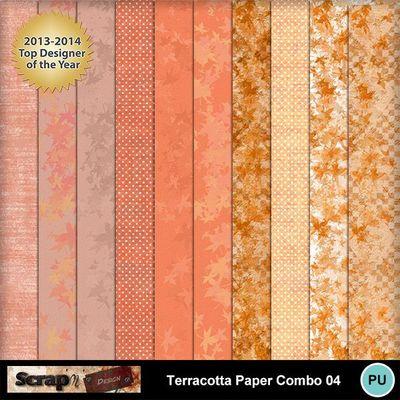 Terracotta_paper_combo_04