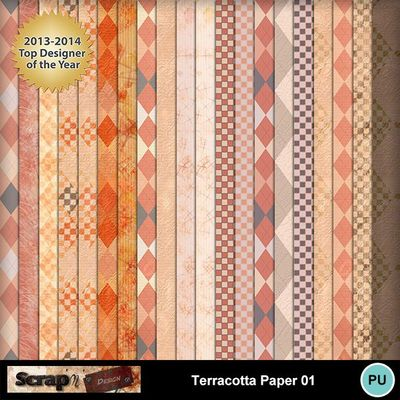 Terracotta_paper_01