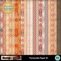 Terracotta_paper_01_small
