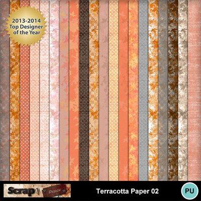 Terracotta_paper_02