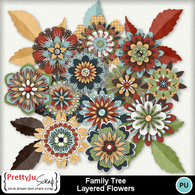 Family_tree_flowers