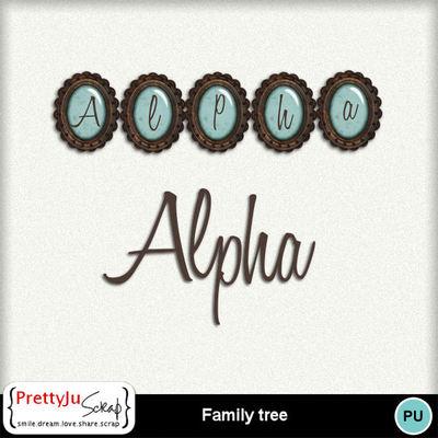 Family_tree_al