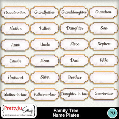Family_tree_plates