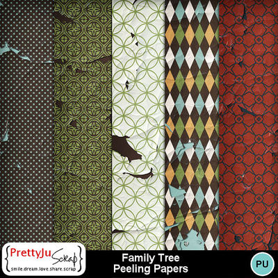 Family_tree_peel_pp
