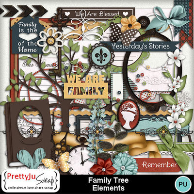Family_tree_el