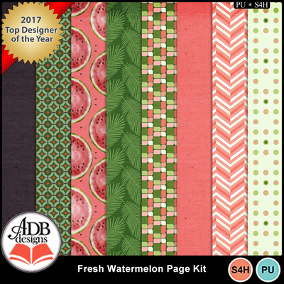 Freshwatermelon_pkppr