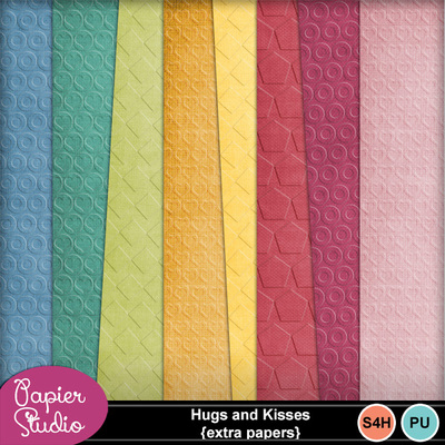 Hugs_kisses_extras_pv