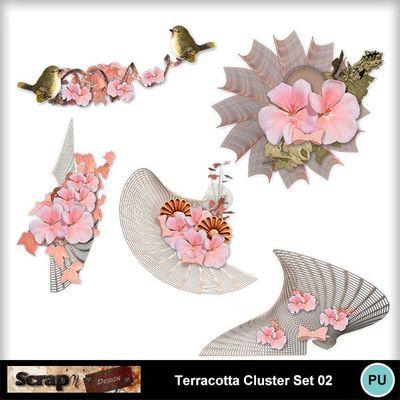 Terracotta_cluster_02