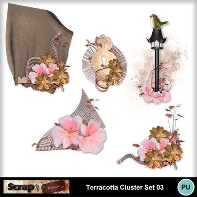 Terracotta_cluster_03