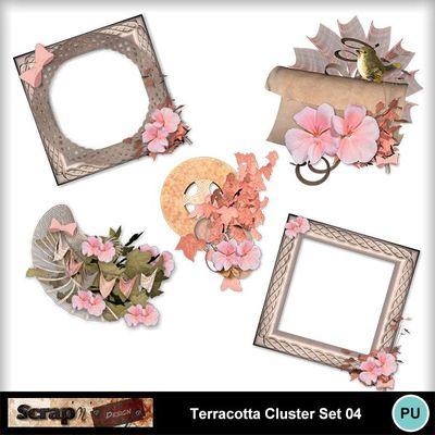 Terracotta_cluster_04