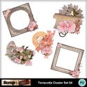 Terracotta_cluster_04_small