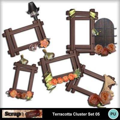 Terracotta_cluster_05