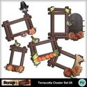 Terracotta_cluster_05_small