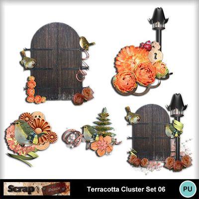 Terracotta_cluster_06