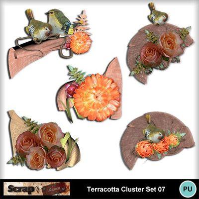 Terracotta_cluster_07