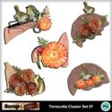 Terracotta_cluster_07_small