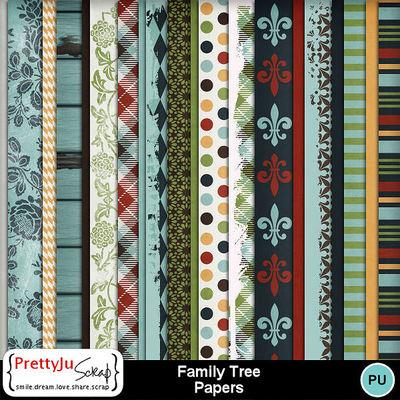 Family_tree_pp
