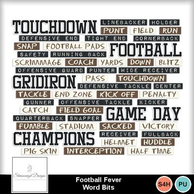 Sd_footballfever_wb