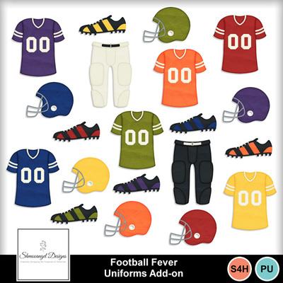 Sd_footballfever_uniforms