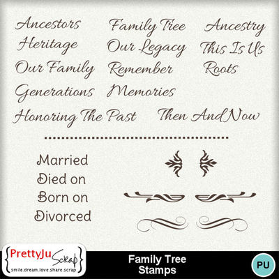 Family_tree_stamps