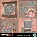 Terracotta_001_small