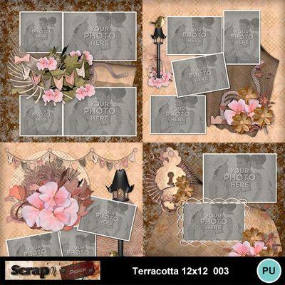 Terracotta_003