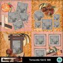 Terracotta_008_small
