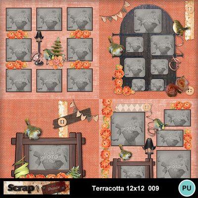 Terracotta_009
