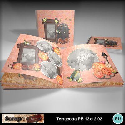 Terracotta_pb02
