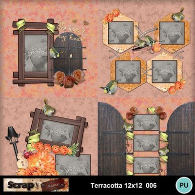 Terracotta_006