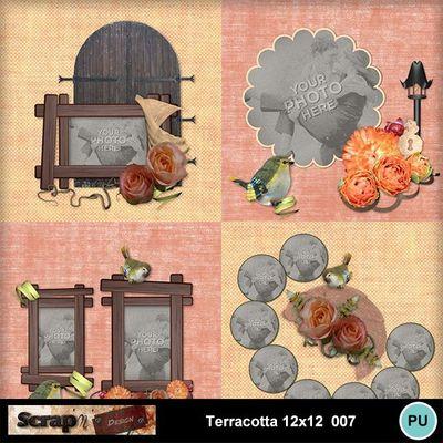 Terracotta_007