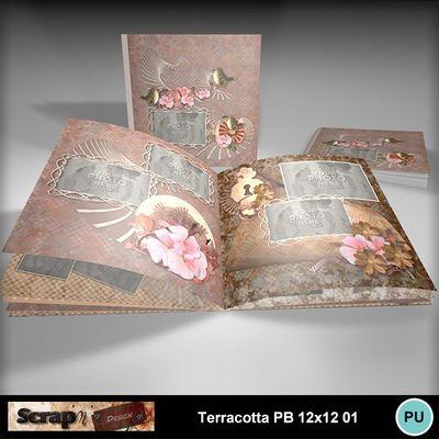 Terracotta_pb01