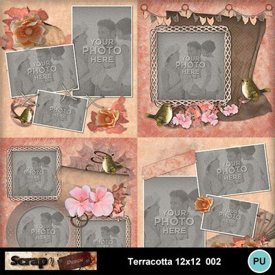 Terracotta_002