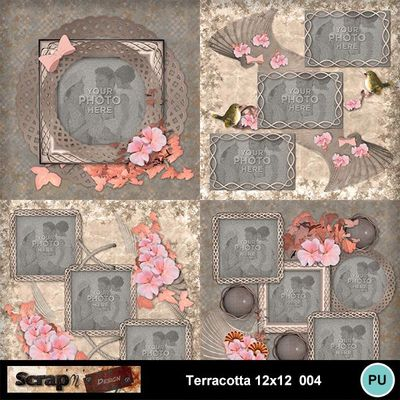 Terracotta_004