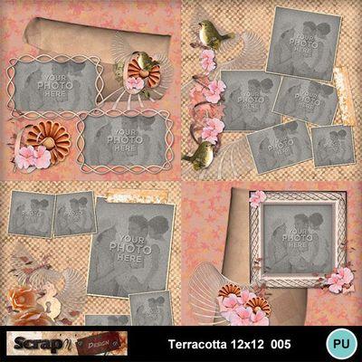 Terracotta_005
