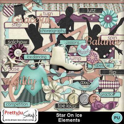 Star_on_ice_el