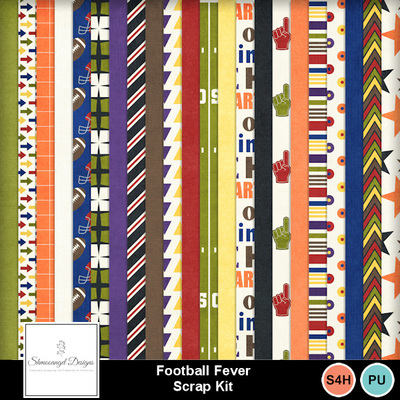 Sd_footballfever_papers