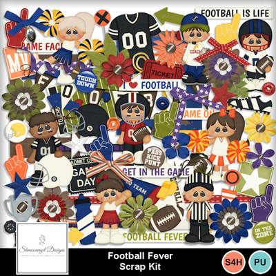 Sd_footballfever_elements