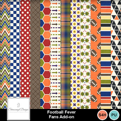 Sd_footballfever_fans_papers