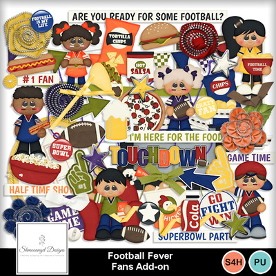 Sd_footballfever_fans_elements