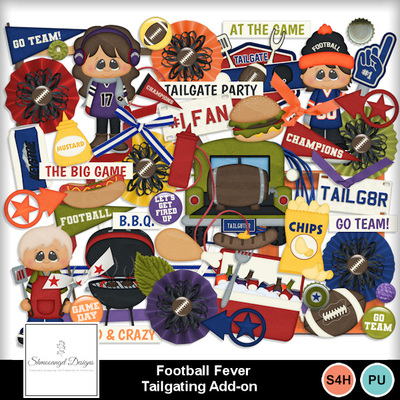 Sd_footballfever_tailgating_elements
