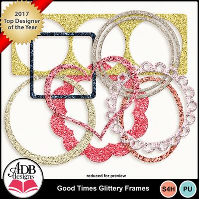 Goodtimes_frames_600