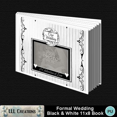Formal_wedding_b_w_11x8_book-001a